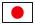 Techtona Reclaimed Teak Hardwood Japanese Translation