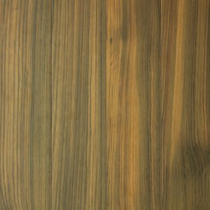 001- Slightly textured honey brown matt clear
