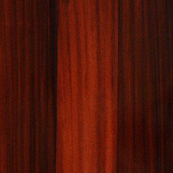 IWF 001- High Gloss Smooth Sanded Ironwood Flooring