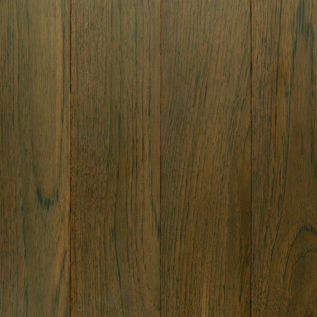 Putao Reclaimed Teak Flooring