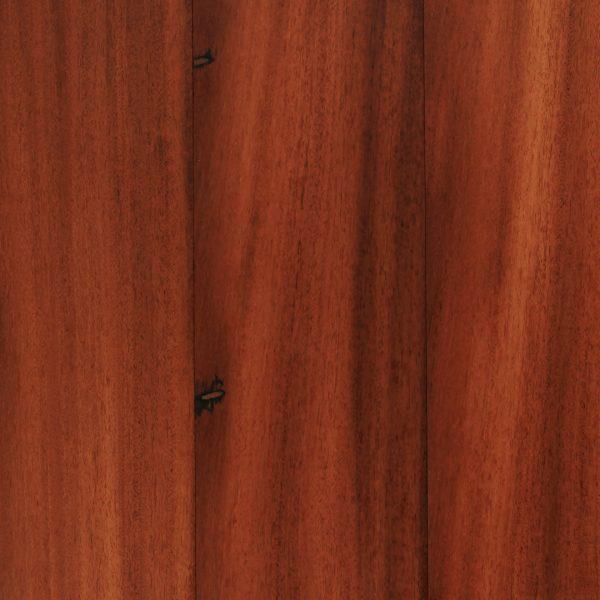 Reclaimed Ironwood Hardwood Flooring Matte Finish