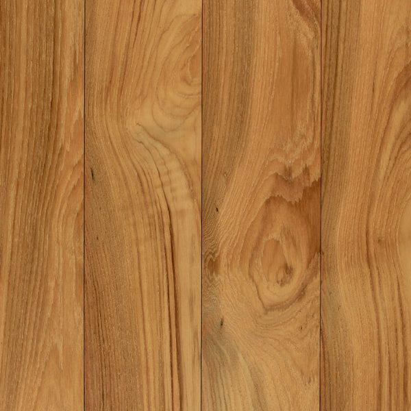 Reclaimed Teak Flooring Smooth Finish Katha