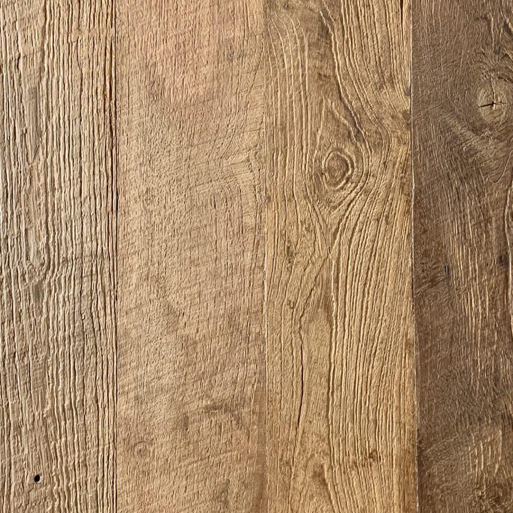 Reclaimed Teak Hardwood Flooring Rustic Reclaimed