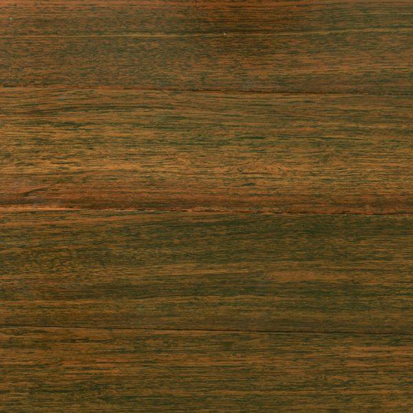 Reclaimed Teak Hardwood Flooring Smooth Finish Shan Coffee