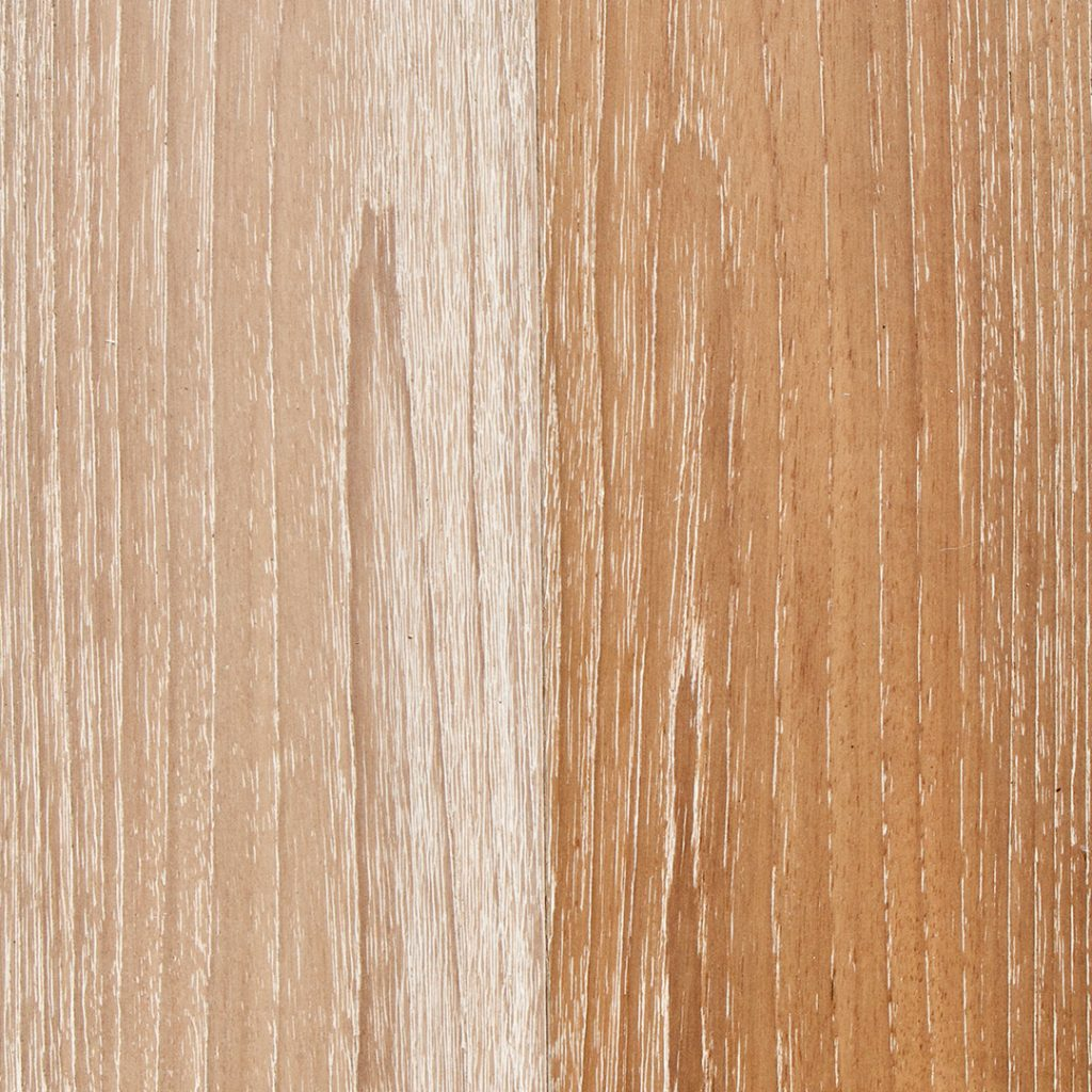 Teak Hardwood Flooring Beachy Teak