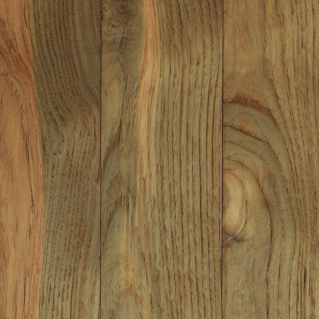Teak Hardwood Flooring Classic Teak