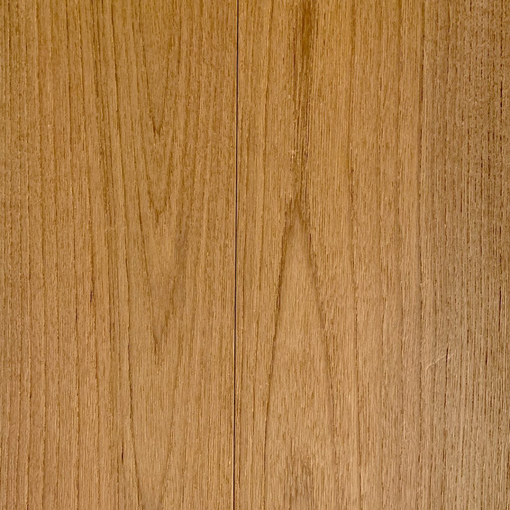 Teak Hardwood Flooring Natural Teak