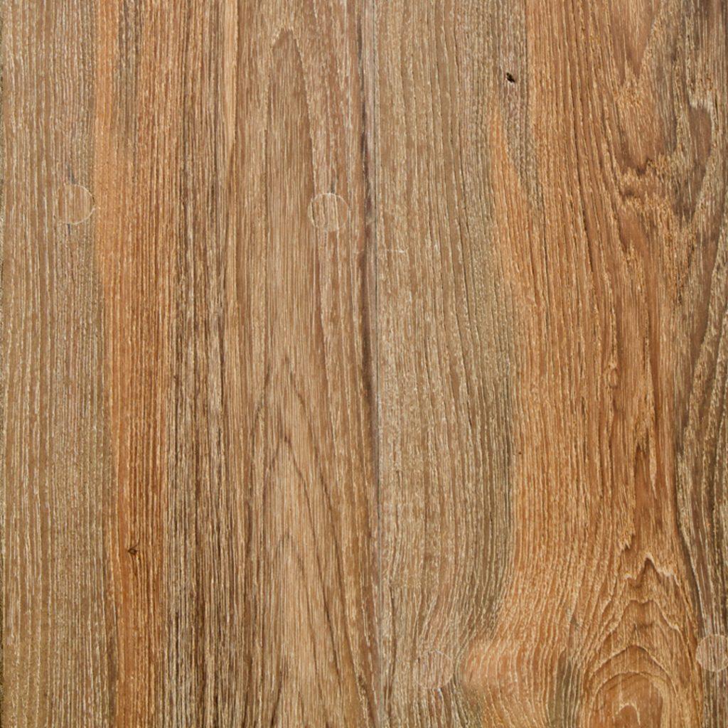 Teak Hardwood Flooring Victorian