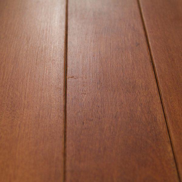 Techtona Reclaimed Ironwood Flooring Natural Smooth Finish