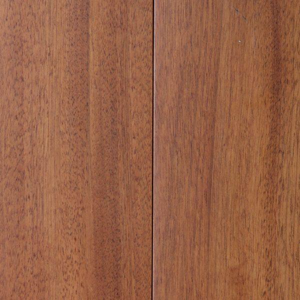 Techtona Reclaimed Ironwood Hardwood Flooring Natural Smooth Finish