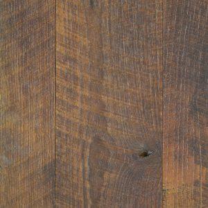 Techtona Reclaimed Teak Hardwood Flooring Bansaw Water Base Coating