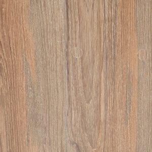 Techtona Reclaimed Teak Hardwood Flooring Wire Brush Raw And Finished VictorianTechtona Reclaimed Teak Hardwood Flooring Wire Brush Raw And Finished Victorian