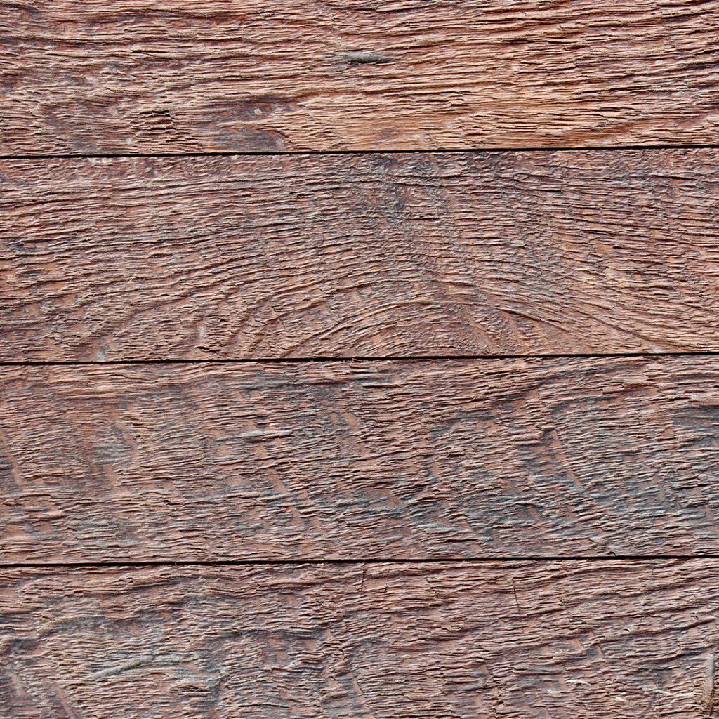 Reclaimed Teak Hardwood Paneling And Siding Original Face