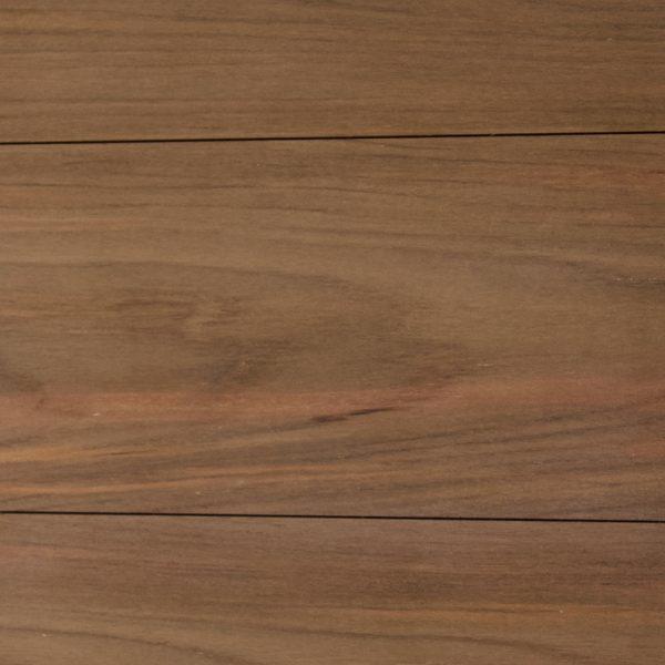 Techtona Engineered Reclaimed Teak Hardwood Flooring Natural Grey
