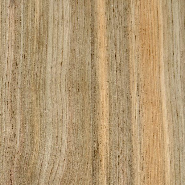 Techtona Engineered Reclaimed Teak Hardwood Flooring Natural Smooth Sanded
