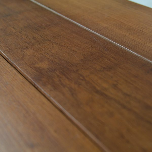 Burmese Ironwood Hardwood Flooring Sale