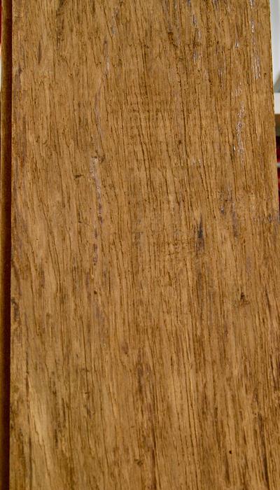 Dimensional Lumber Hardwood Teak