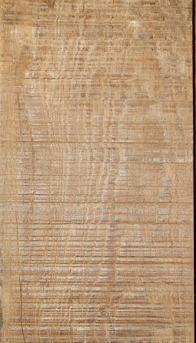 Dimensional Lumber Teak