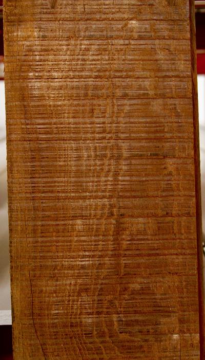 Hardwood Dimensional Lumber Teak Techtona