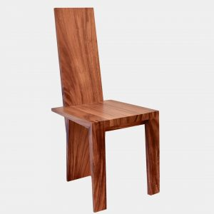 Reclaimed Kokko Dining Chairs