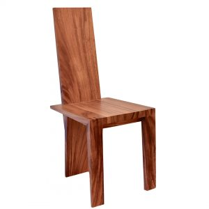 Reclaimed Kokko Chair
